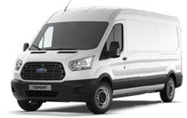 cheap van hire gloucester
