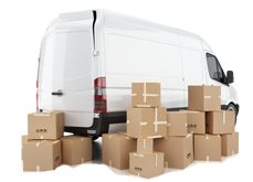 large van hire gloucester pic