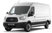 cheap van hire gloucester